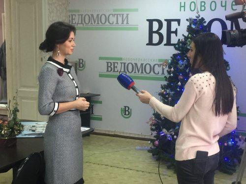 Депутат из Новочеркасска пригласит Путина на празднование 450 годовщины казачества