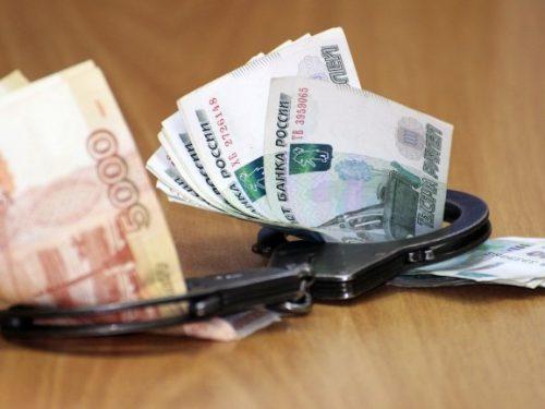 Ростовские правоохранители разыскивают пострадавших от действий руководителя лже-кредитного кооператива