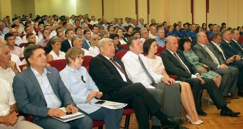 Задачи для Ростовской области