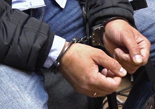 В аэропорту «Платов» задержана гражданка, перевозившая крупную сумму иностранной валюты