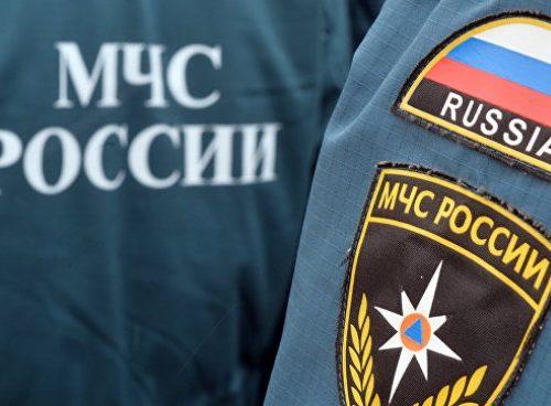За неделю экстренные службы Новочеркасска приняли почти 1800 звонков от населения