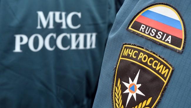 За неделю экстренные службы Новочеркасска приняли почти две тысячи звонков от населения