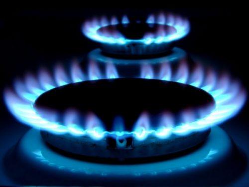 Двое детей отравились угарным газом в Новочеркасске