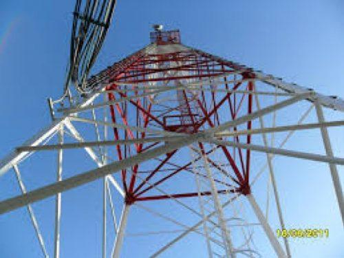 В Новочеркасске запретили установку вышки сотовой связи в одном из жилых районов города