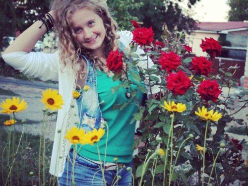 Студентка НТТИ представит Новочеркасск на Международных Парадельфийских играх