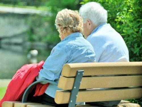 Неработающие пенсионеры могут получить федеральную социальную доплату