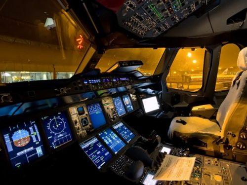 Российские пилоты гидроавиации пройдут подготовку во французском учебном центре