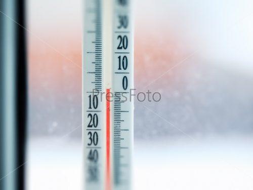 Донские синоптики прогнозируют устойчивое тепло ближе к середине августа