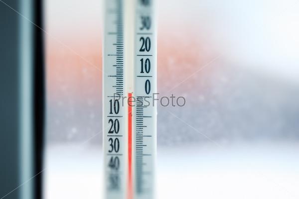 Синоптики на ближайшие сутки прогнозируют незначительное снижение температуры и мокрый снег