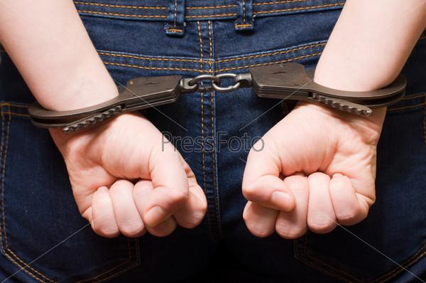 На Дону задержан мужчина, перевозивший из Москвы в Краснодарский край крупную партию наркотиков