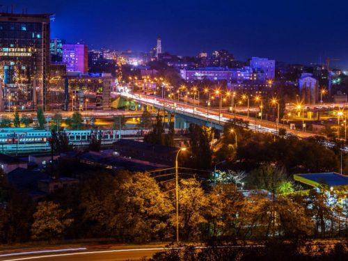 Донская столица может стать столицей Евразии