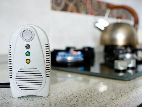 Донские депутаты предложили оснастить дома датчиками утечки газа