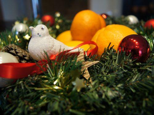 Во Дворце культуры микрорайона Донской состоится спектакль «Рождественское чудо»