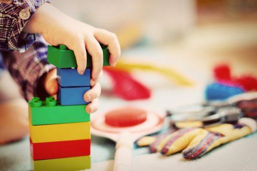 Это интересно! 17 января – День детских изобретений
