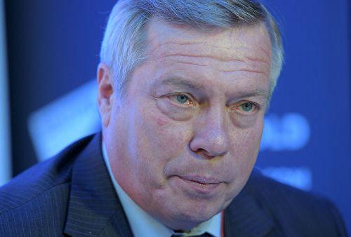 Семикаракорск получил губернаторский грант почти 80 млн рублей на реализацию своего соцпроекта