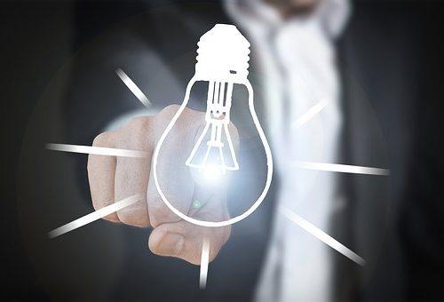 Очередные плановые ремонтные работы с отключением электроэнергии проведут 31 января новочеркасские энергетики