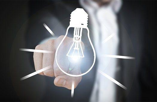 Плановые отключения подачи электроэнергии на 18 января