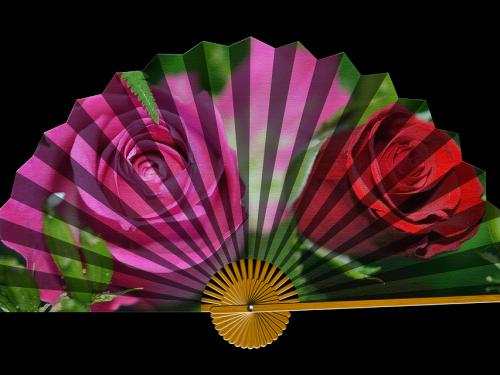 Новочеркасцев приглашают на театрализованный конкурс-дефиле «Времена года»