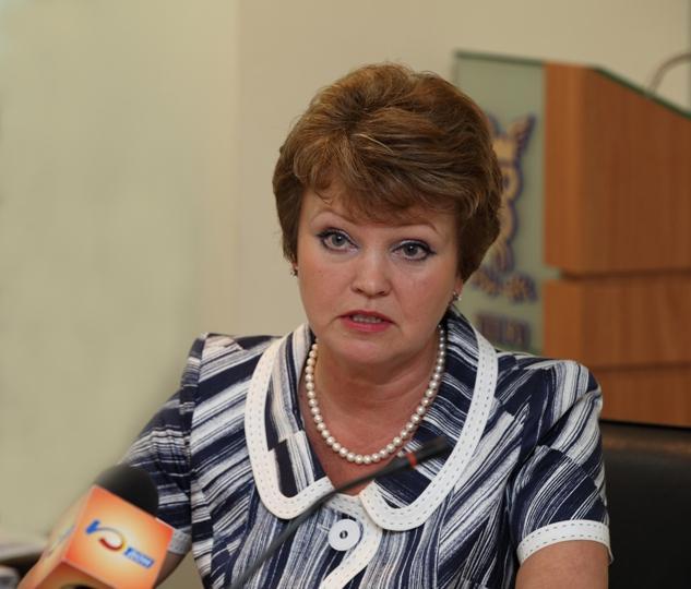 Ростовская область получит из федерального бюджета 46 миллиардов рублей