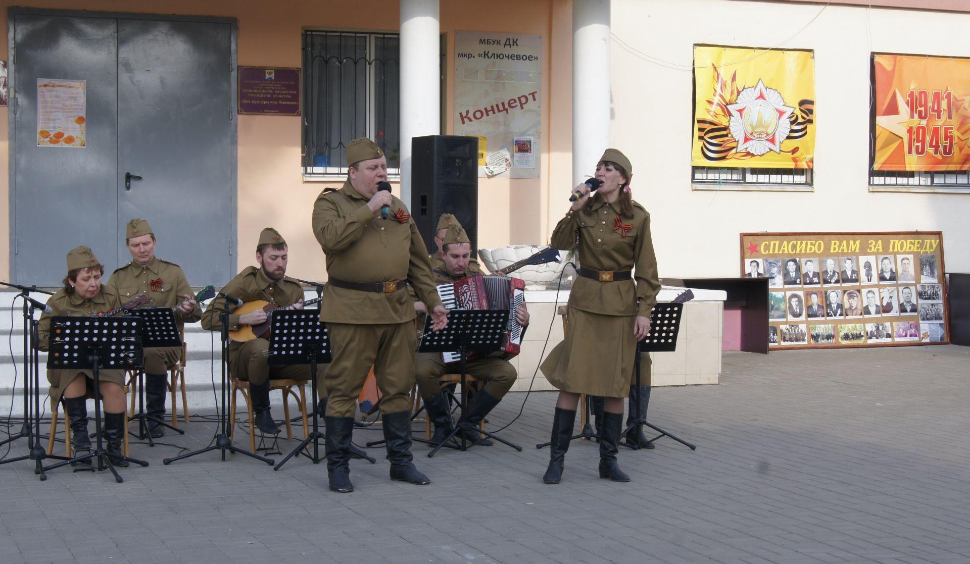 76-ю годовщину освобождения донской земли от фашистских захватчиков отметят все муниципалитеты области