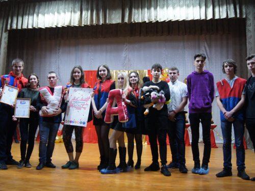 Всероссийский конкурс «Послы Победы. Москва» приглашает к участию добровольцев Ростовской области