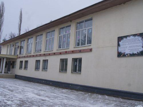 43 учреждения культуры на Дону обновили материально-техническую базу в прошедшем году