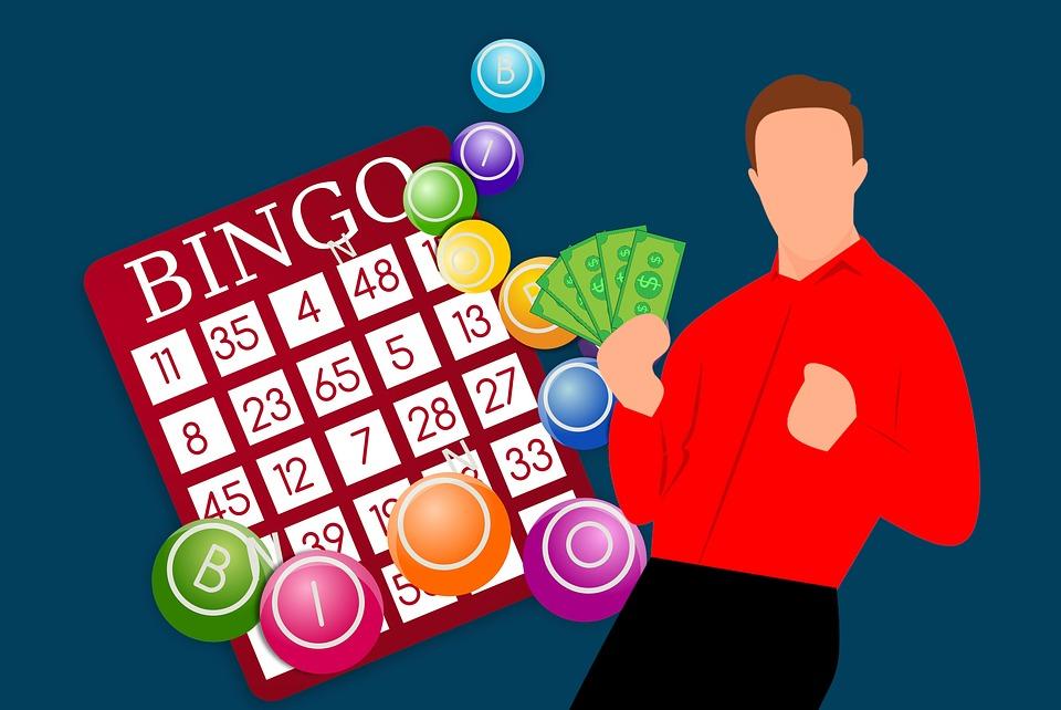 Житель Ростовской области стал миллионером, участвуя в лотерее