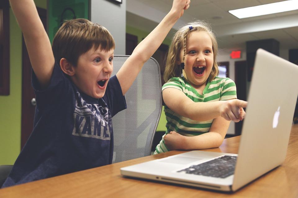 «Уроки цифры» познакомят школьников Ростовской области с искусственным интеллектом