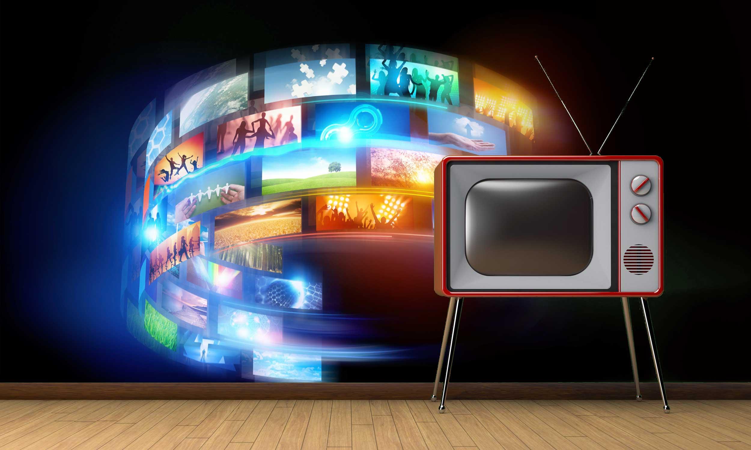 «РТРС отметил литерой «А» аналоговые версии каналов «ТВ Центр» и «Россия Культура»»