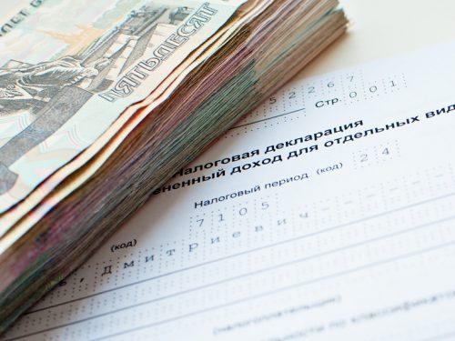 В аэропорту Платов задержан мужчина за контрабанду крупной суммы иностранной валюты