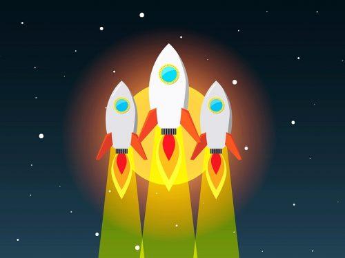 Учимся, играя! На базе девяти школ на Дону созданы центры космических услуг