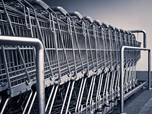Донской регион в пятерке лидеров по защищенности прав потребителей