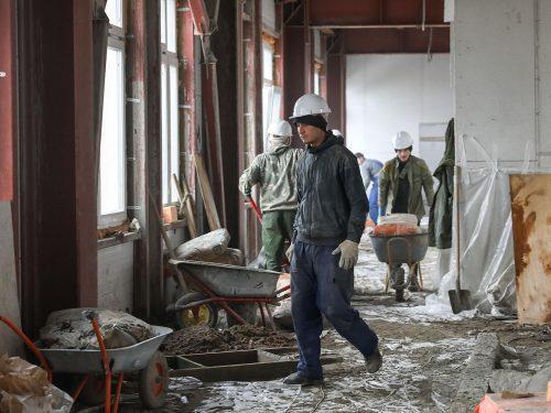 На Дону на обеспечение жильем потратят свыше 13 млрд рублей