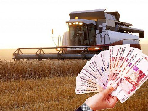 В этом году  38 млрд рублей планируют потратить на «бюджет развития»