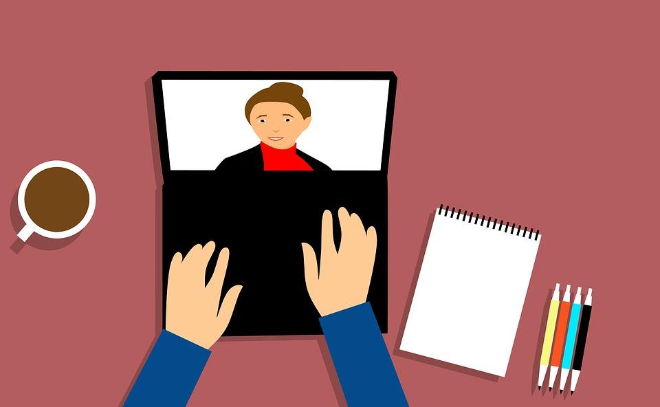 Проект Ростовской области «Правовая помощь онлайн» получил одобрение федерального центра