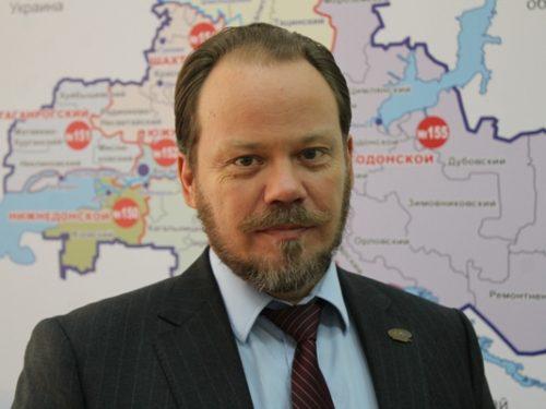 Донские театры и ДК получат почти 100 млн рублей на постановки и оборудование
