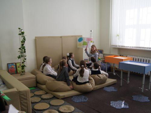Областная научно-практическая конференция, посвящённая здоровьесбережению, состоялась в казачьей столице