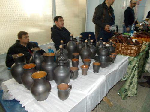 Фестиваль «Автохтонные вина Дона» состоялся