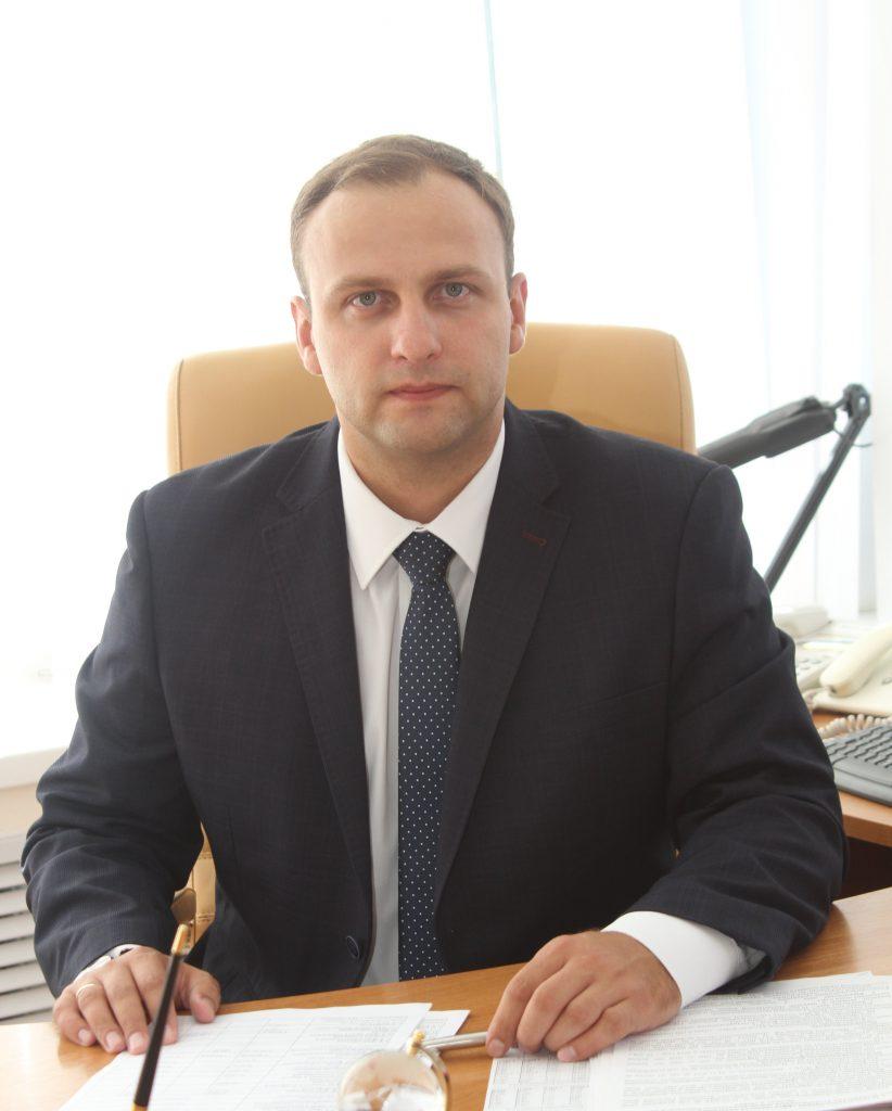 Определён окончательный состав финалистов конкурса «Лидеры России»