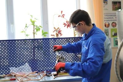 14 марта в Новочеркасске пройдёт Единый день профориентации молодёжи