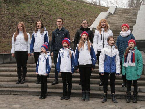 18 марта – день воссоединения республики Крым и города Севастополь с Россией