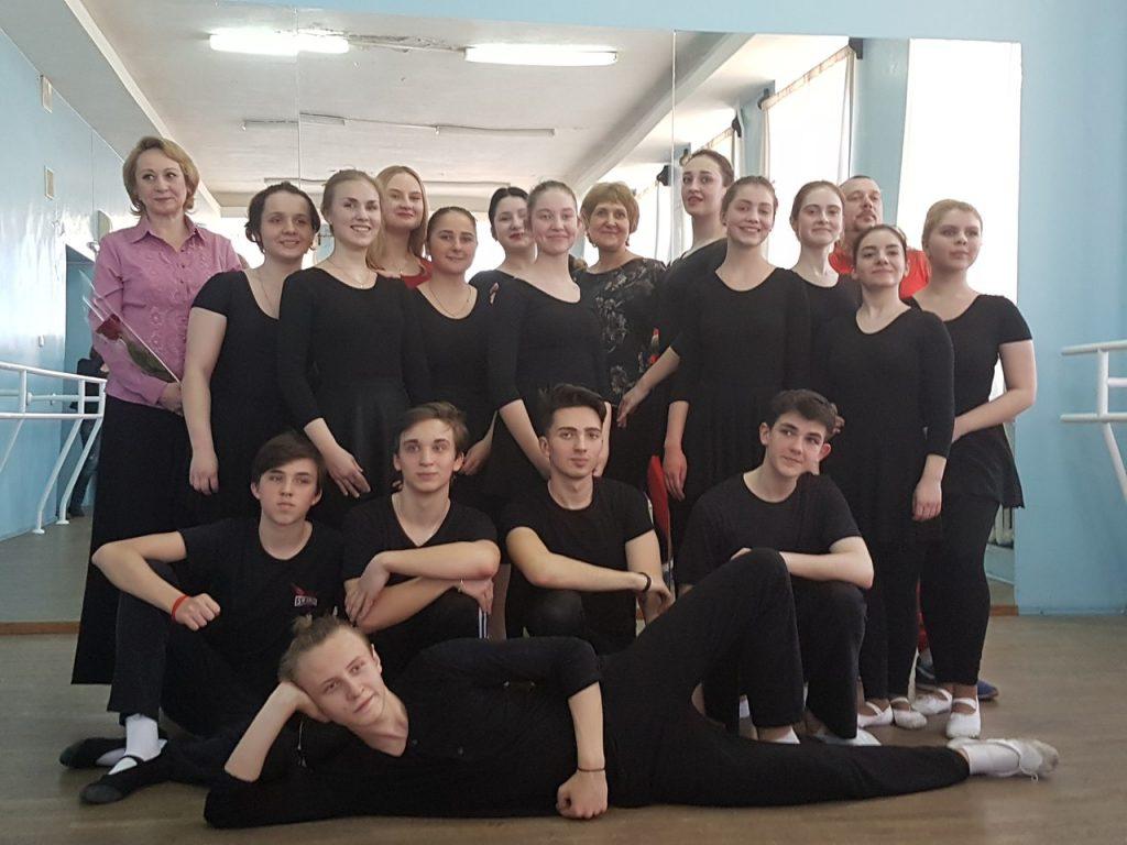 Новочеркасские школьники станут участниками Дельфийских игр в Ростове-на-Дону