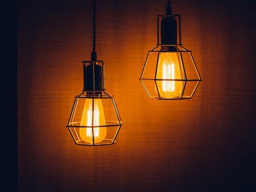 В Новочеркасске 26 и 27 марта вновь пройдут плановые отключения электроэнергии