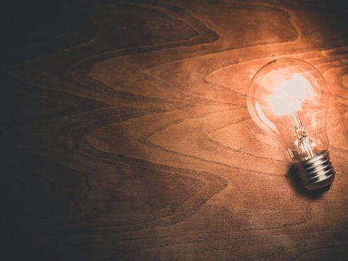 Отключения электроэнергии на 19 марта 2019 года