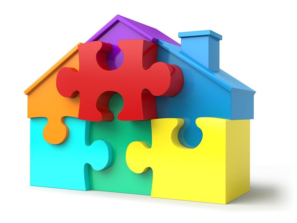 В Донском регионе до 2024 года почти на 160 тысяч квадратных метров сократится фонд аварийного жилья