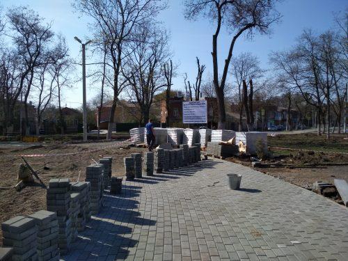 Митрополит Ростовский и Новочеркасский Меркурий оценил строительство храма на площади Левски