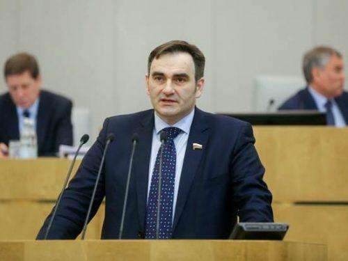 «Единая Россия» поддержала инициативу правительства изменить программу оказания медпомощи