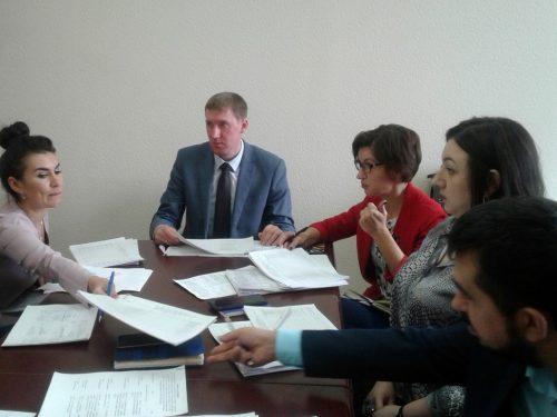 С 1 июля на Дону вступит в силу новый принцип долевого строительства