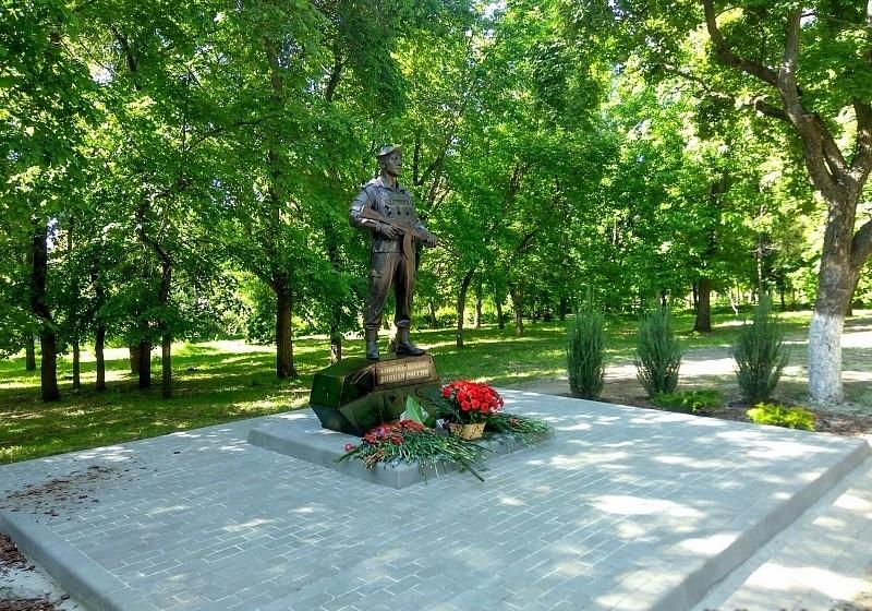 В Новочеркасске состоится митинг памяти Александра Позынича