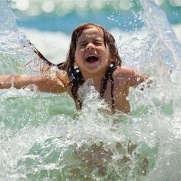 Об организации детского отдыха расскажут специалисты минтруда